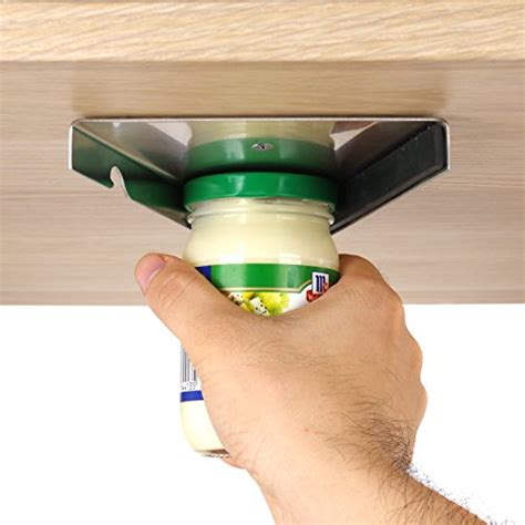 cabinet jar opener akaza jar opener cabinet for elderly disabled