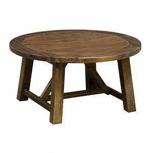 coffee tables ideas best 36 inch coffee table round 36 With 36 inch wide coffee table