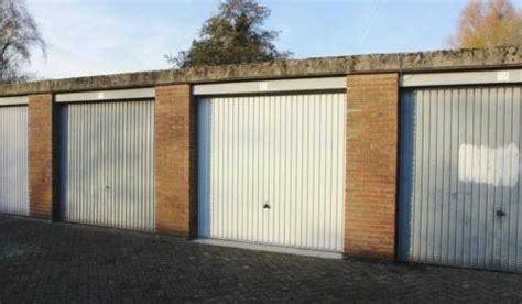 Ford Garage Harderwijk by Autostalling Auto Diversen Advertenties In Gelderland