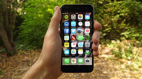 where to buy iphone 6s should you buy the iphone 6s 2018