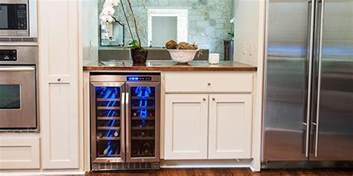 33 Inch French Door Refrigerator