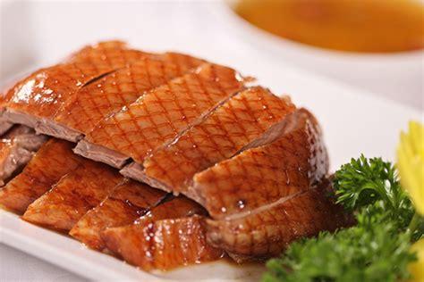 duck in cuisine beijing cuisine beijing food chinatours com