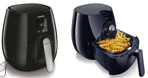bay canada airfryer philips hudson deals viva shipping digital save collection offers days during
