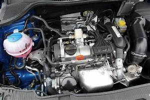 Chaine Audi A1 : volkswagen golf vii topic officiel page 188 golf volkswagen forum marques ~ Gottalentnigeria.com Avis de Voitures