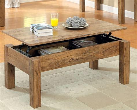 fauteuil bureau ergonomique ikea la table basse relevable pour votre salon fonctionnel
