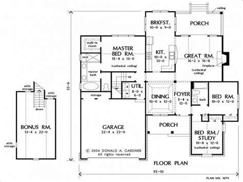 floor plan design freeware for mac house plan mac numberedtype