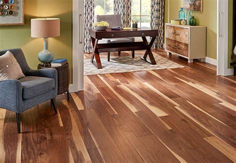 laminate plank flooring engineered wood flooring ideas