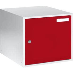 armadietto con serratura armadietto con serratura m62305 kaiser kraft svizzera