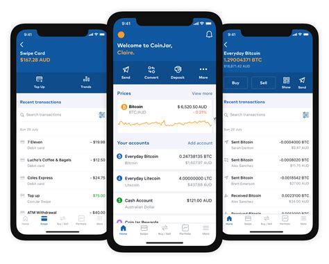 Points to consider before buying bitcoin in the uk. Best Apps To Buy Bitcoin in 2021 - Voskcoins