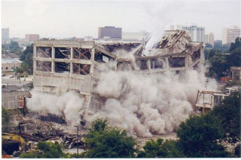 advanced demolition casselberry florida proview