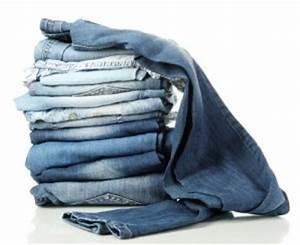 Jeansgröße Berechnen : www kleidung mit stilvolle bekleidung wie z b wachsjacken blog archive die perfekte ~ Themetempest.com Abrechnung