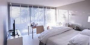 interieur maison architecte photos architecte lille With superior plan d une belle maison 2 photos architecte lille extension maison lille