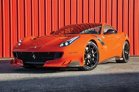 wallpaper ferrari   ftdf orange cars metallic