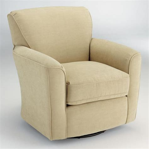 awesome upholstered swivel chairs for living room with