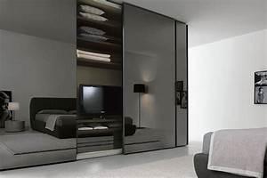 boncristiani mobili camere da letto With camera da letto san giacomo