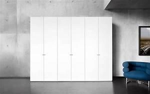 Kleiderschrank 2 50 Meter Hoch : nex pur schrank ~ Michelbontemps.com Haus und Dekorationen