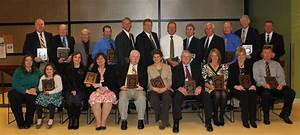 allegany county of fame class of of 2011 news the