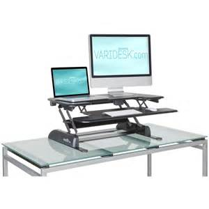 varidesk introduces new pro plus model varidesk blog