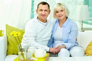 Kreditrückzahlung Berechnen : kredite f r rentner kredit ohne altersbegrenzung ~ Themetempest.com Abrechnung