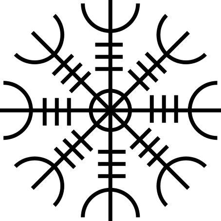 symbols norse mythology for smart people