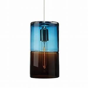 Tech lighting boda pendant light allmodernoutlet