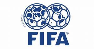 FIFA Logo, FIFA Symbol Meaning, History and Evolution