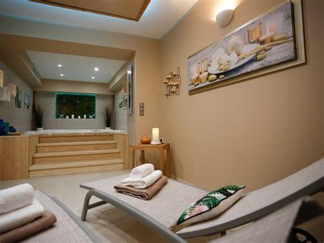 chambres d hotes beauvais maison d 39 hôtes aux 5 sens chambres d 39 hôtes à proximité
