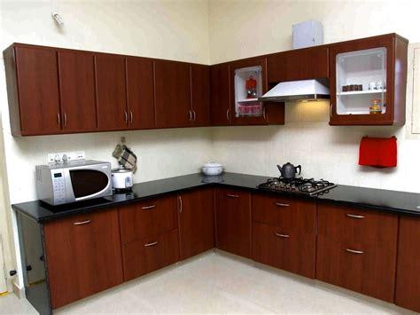 inside modular kitchen cabinets modular kitchen cabinets design india seasons home modular