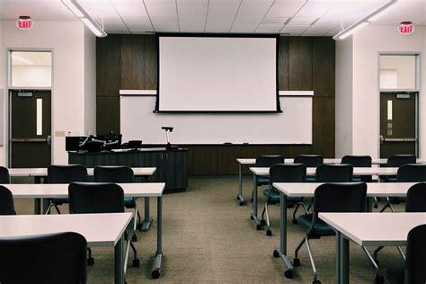 salle de bureau images gratuites écran réunion bureau chambre