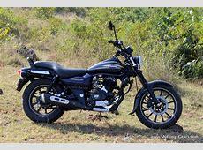 Bajaj Avenger 150 Street Test Ride Review ShiftingGears