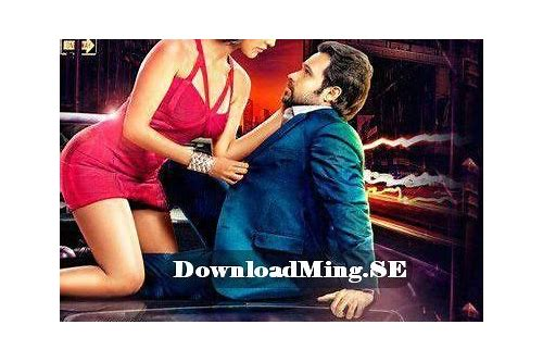 rash movie songs mp3 free download