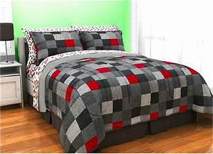 Comforters, Bed, Minecraft, Bedding, And, Twin, Xl, On, Pinterest