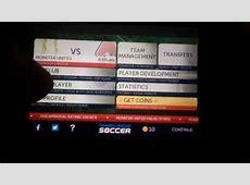 How to import kits on dream league soccer Doovi