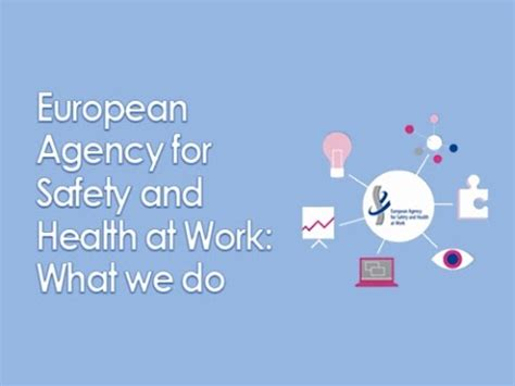 En  European Agency For Safety And Health At Work What. Universities For Mechanical Engineering. How To Get An Addict Help City Tire Logan Wv. Vocational Schools In Washington State. Take Cna Classes Online Texas Online Colleges. Kansas College Of Nursing Colocation New York. Document Organization Software. Help With Website Name Dentist In Lakeland Fl. University Of Pittsburgh Mba