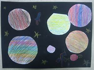 1st Grade Planets - Pics about space