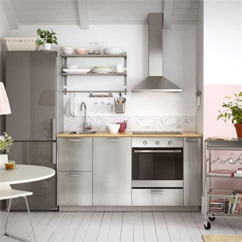 comment repeindre sa cuisine kitchenette notre sélection maison