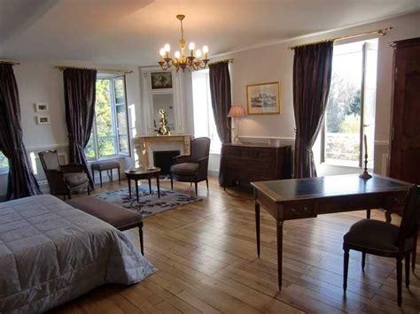 chambre hotes blois chambres d 39 hôtes blois beaugency château de guignes