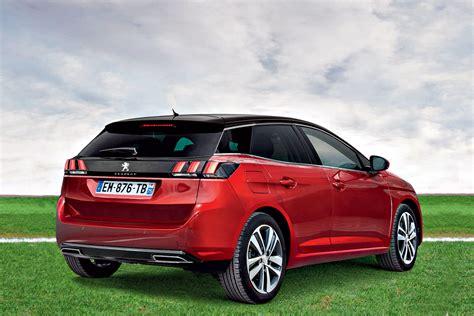 Peugeot Modelle 2020 by Segredo Um Novo Peugeot 208 Para 2020 Motor Show