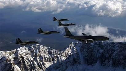 Force Air Screensavers Wallpapers