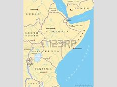 East africa clipart Clipground