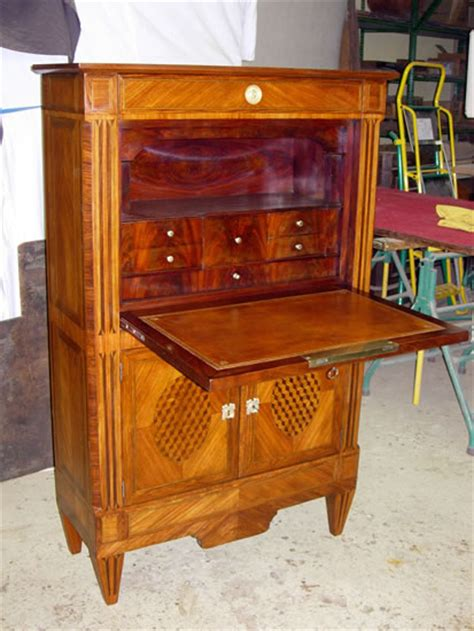 bureau ancien pas cher meuble secretaire pas cher 28 images secretaire meuble