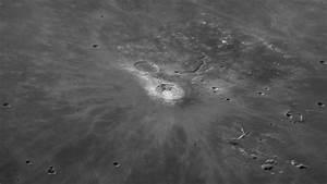 APOD: 2007 November 30 - Aristarchus Plateau