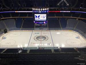 Citizens Bank Arena Seating Chart Keybank Center Section 306 Buffalo Sabres