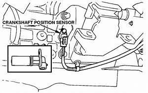 Service Manual  How To Replace O2 Sensor 2001 Isuzu Rodeo