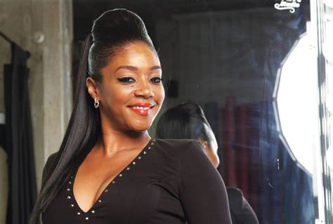 tiffany haddish roots what a long strange trip it s been for tiffany haddish