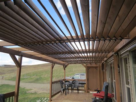 100 equinox louvered roof cost louvered pergolas 20 best