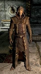 Ondolemar - The Elder Scrolls Wiki