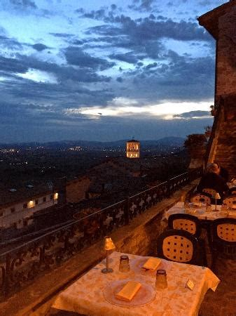 le terrazze assisi le terrazze di properzio assisi ristorante recensioni