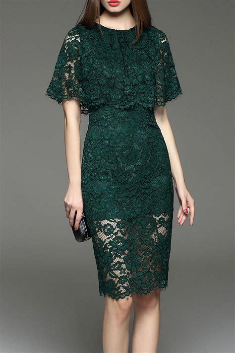 dress brokat ideas  pinterest kebaya dress