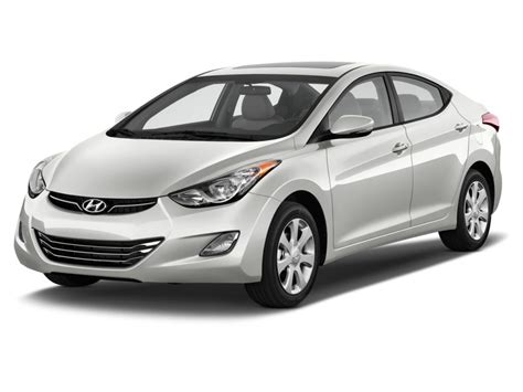 Image 2018 Hyundai Elantra 4 Door Sedan Auto Limited